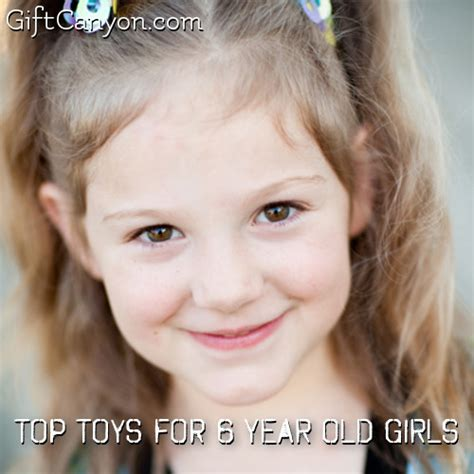 for 6 year olds top toys for 6 year for 2016 gift