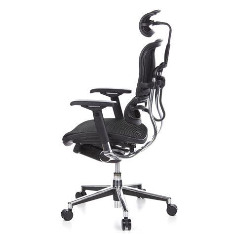 sedia da ufficio ergonomica sedia da ufficio ergomax ergonomica con varie opzioni di
