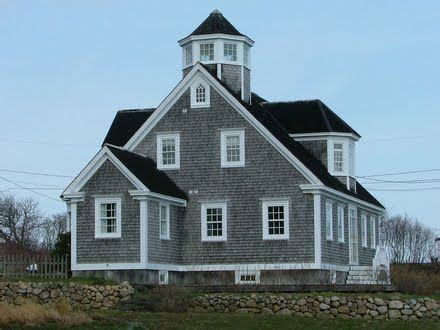 shingle sided houses grey shake siding grey cedar shingle home so in love creating my little cottage