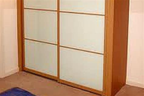 Buy Glass Doors Buy Wooden Wardrobe With Glass Doors In Lagos Nigeria