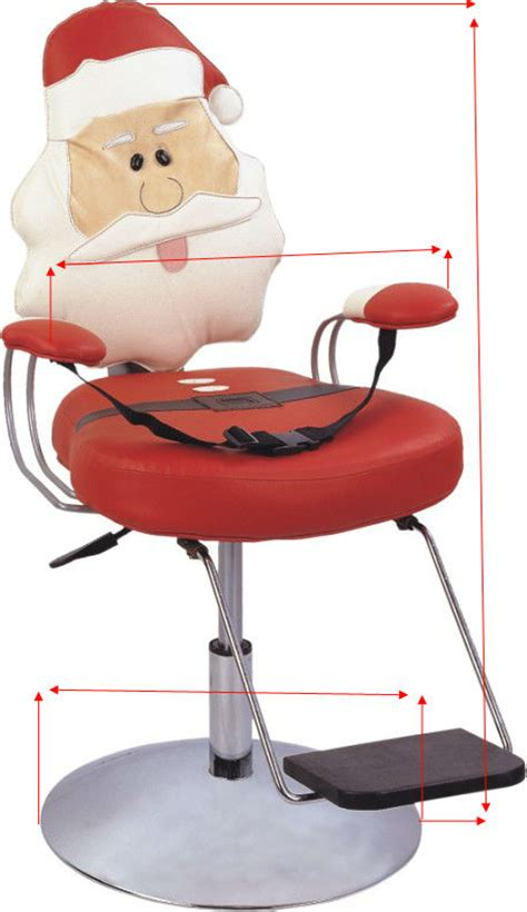 kid barber chair mtocycle shape barber chair for barber shop