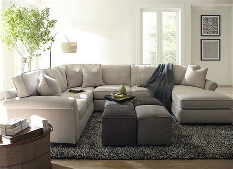 Living Rooms Piedmont Sectional Living Rooms Havertys Havertys Sectional Sofa