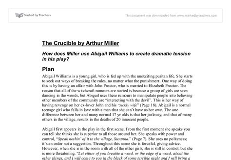 Miller Essay by Arthur Miller Essays 28 Images The Collected Essays Of Arthur Miller Arthur Miller Thesis