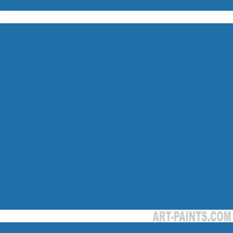 delft blue designer gouache paints 125 delft blue