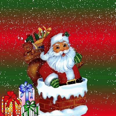 imagenes con movimiento de navidad imagenes de navidad con movimiento para fondo de pantalla