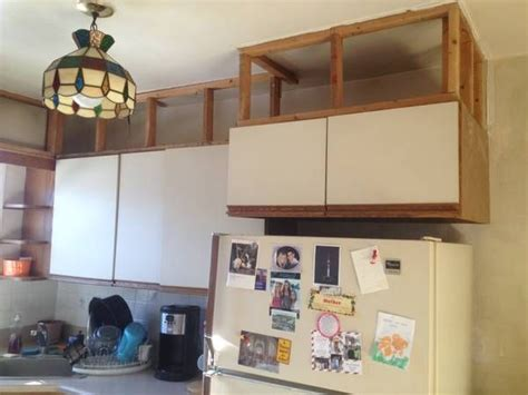free kitchen cabinets craigslist pin by kara duddy on house hunters international