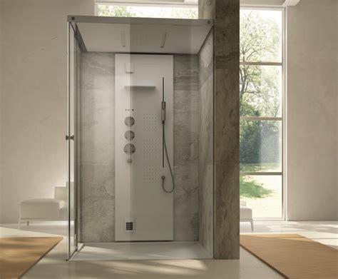 mondo mobili capua frasi per bagno pulito duylinh for