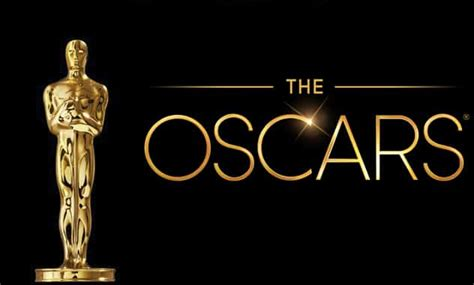 Oscar Nominations My Picks by Oscar Voters Ready Their Picks For Jan 16 Nominations