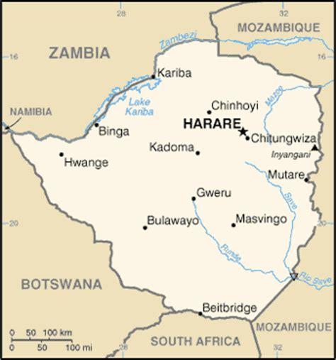geography  zimbabwe wikipedia