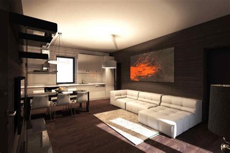 nidesignstudio com foto progetto interni design studioayd torino de