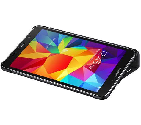 Casing Samsung Galaxy Tab 4 samsung ef bt230bbeg galaxy tab 4 7 quot black deals