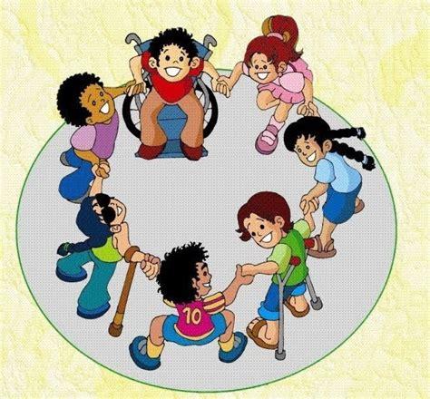 imagenes libres educacion educacion inclusiva caracteristicas de la educacion inclusiva