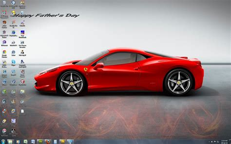 download themes windows 7 mercedes father s day 4 windows 7 theme windows 7 themes