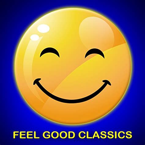 download mp3 feel so good bap amazon com classical music for the reader 5 great