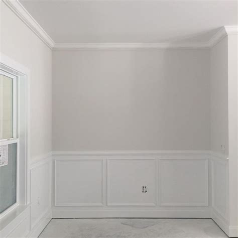 best white trim color sherwin williams best white trim color sherwin williams best free