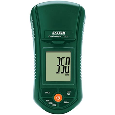 Jual Cl Multimeter colorimeters jual harga price gpsforestry suppliers