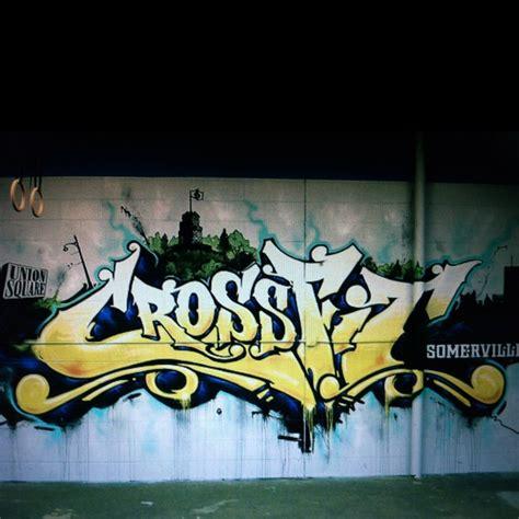 crossfit graffiti crossfit     pinterest