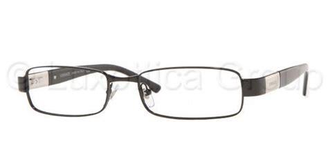 Prada Behel Swarovsky 1009 design frames and sunglasses fairfield nsw