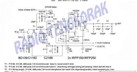 transistor power lifier terbaik transistor driver terbaik 28 images kode huruf pada skema motherbord laktop markas dunia