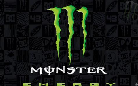 wallpaper girl monster monster energy girls wallpaper wallpapersafari