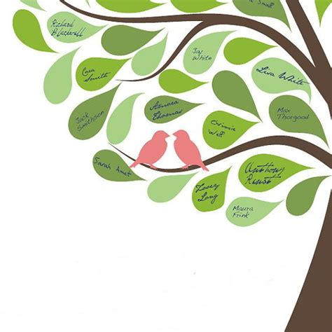 leaf template for family tree family tree craft template ideas craft ideas
