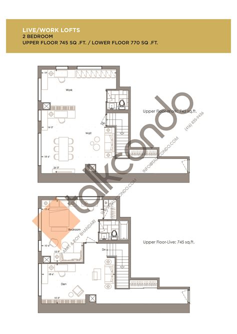 yc condo floor plans yc condos yonge at college talkcondo