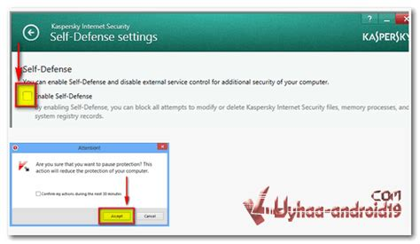 reset kis 2014 password kaspersky reset trial 2 1 test di kis 2014 kuyhaa