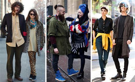 imagenes de oufits hipster los mo der nos o hipsters hot shots by javier de miguel