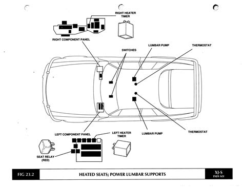 xjs seat wiring help jaguar forums jaguar enthusiasts