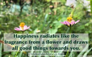 quotes bahasa inggris  flower  artinya ketik