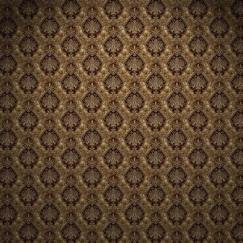 gold pattern wallpaper background gold pattern www imgkid com the image kid
