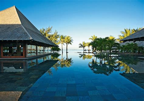 best resorts in mauritius the best 5 all inclusive hotel in mauritius with golf