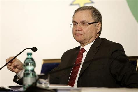 attuale governatore della d italia visco indagato dalla procura di spoleto grognards