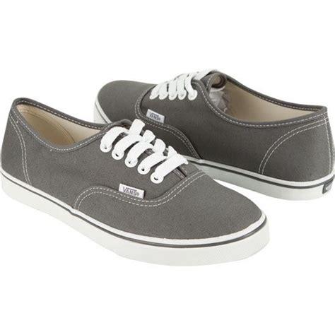 vans authentic lo pro womens shoes my style
