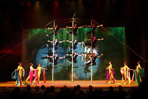 st paul and the broken bones uc theater the peking acrobats uc santa barbara events tickets