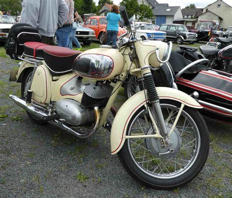 Dkw Motorrad Bilder by Dkw Konnte Bei Den Motorrad Oldtimer Freunden