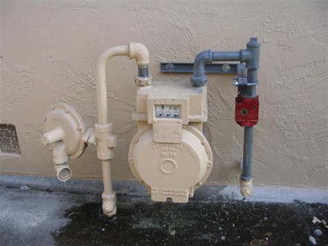 earthquake gas shut off valve earthquake gas shut off valve installation cost free