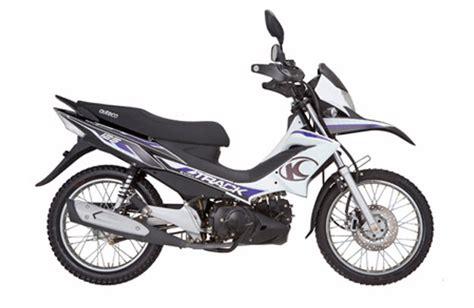 valor del seguro de moto cilindraje 125 2016 moto kymco track semiautom 225 tica precios fichas t 233 cnicas