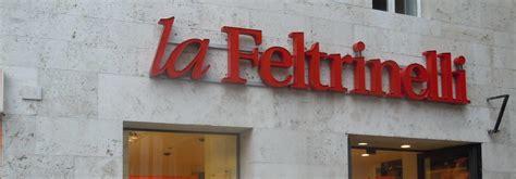 Libreria Feltrinelli Perugia - alla feltrinelli di perugia un mese di marzo sotto il