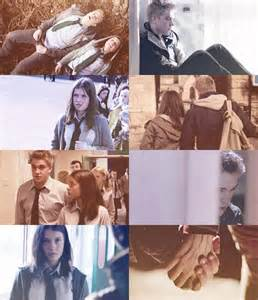 Maddy and rhydian wolfblood 32596055 500 580 jpg