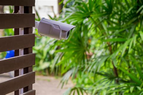 the 25 best outdoor surveillance cameras in 2017 safety