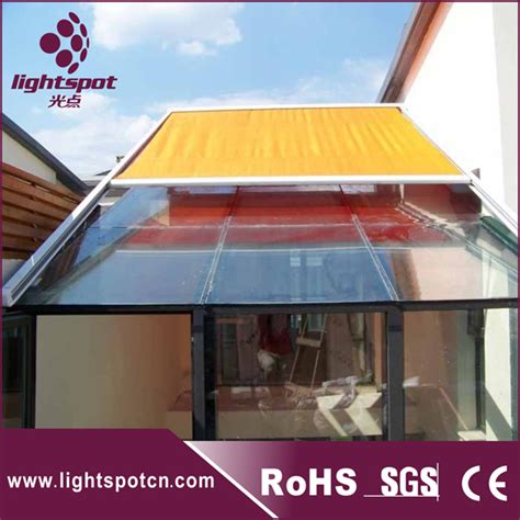 diy retractable awning fashion canopy retractable awning glass canopy awning diy