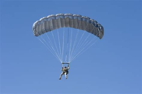 directorate s the c i a and america s secret wars in afghanistan and pakistan books airborne test directorate puts new parachute through its