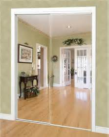 sliding mirror closet doorsconfession