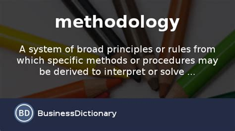 design methodology meaning within subjects design repeated measures anova