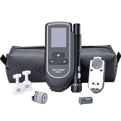 accucheck mobile accu chek 174 mobile iii set mg dl shop apotheke