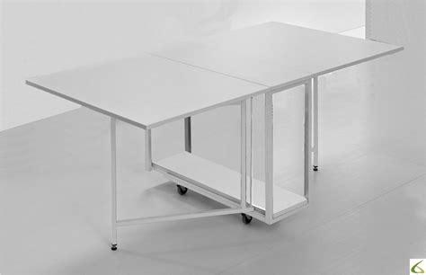 tavolo ribalta tavolo a ribalta home interior idee di design tendenze e