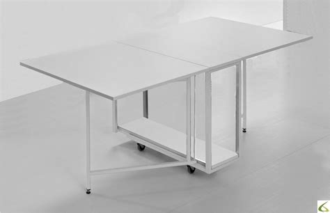 gambe per tavoli ikea gambe in legno per tavoli info con ikea gambe per tavoli e