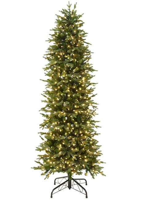 lowes christmas trees myideasbedroom com