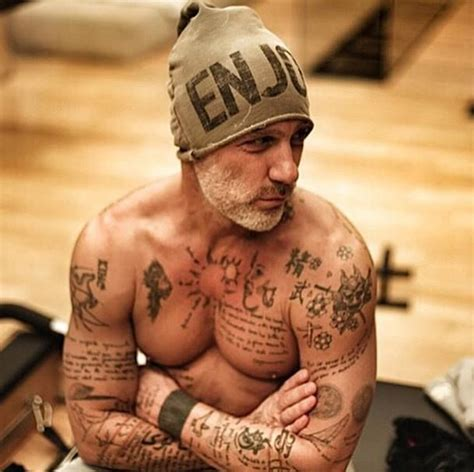 tattoo wikipedia 215 best gianluca vacchi images on pinterest men fashion